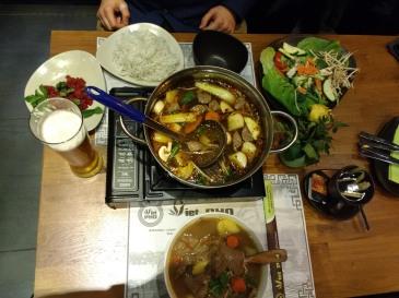 Asiatisch Frankfurt asiatisch frankfurt foodie